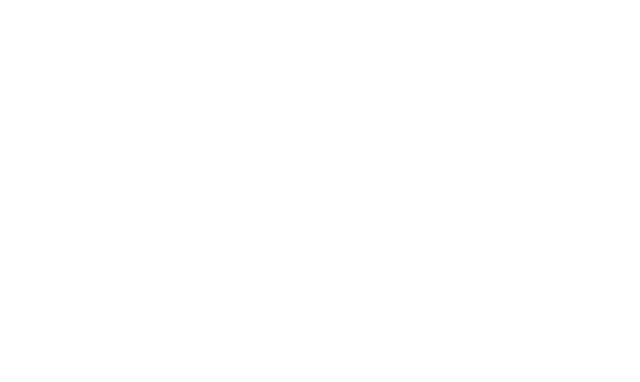 LIMESTONE & SLAG ARE USED FOR DRIVEWAY TOPPING