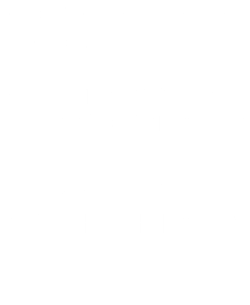 10 TON MINIMUM ORDER 2 TON MINIMUM SPREAD PER ACRE CALL FOR MORE DETAILS